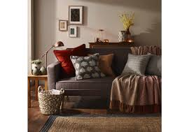 homeware seasonal trends 2017 interior decor u2013 matalan