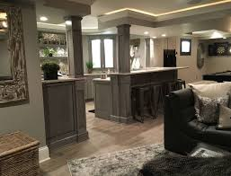 Home Basement Ideas Best 25 Basement Kitchenette Ideas On Pinterest Basement