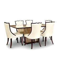 decoration of dining table mitventures marble dining table india brown marble dining table a sofa