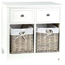 White Wooden Storage Cabinet With Drawers And Door Storage Cabinet With Drawers Cd Storage Cabinet Drawers