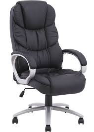 Desk Chair For Lower Back Pain Best Chairs For Lower Back Pain In 2017 Reviews