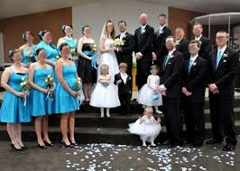malibu bridesmaid dresses bridesmaid dress questions i need help weddingbee