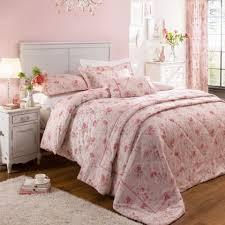 Dormer Bedding Duvet Covers Aldiss