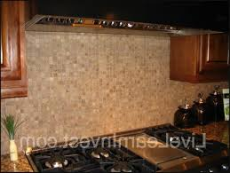 Kitchen Design Backsplash by Did You Know That Regular Wallpaper Also Makes A Great Backsplash