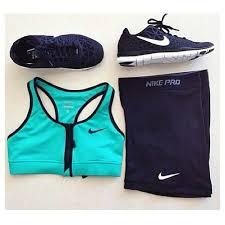 nike pro bra zip front sport turquoise black black 7r51y6i7529