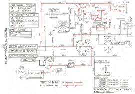 wiring diagram cub cadet 2135 1996 u2013 readingrat net