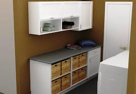 ikea laundry room cabinets u2014 optimizing home decor ideas all