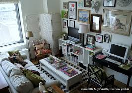 Small Studio Apartment Ideas 60 Best Studio Apartment If I Get A Studio It Has To Be Cute