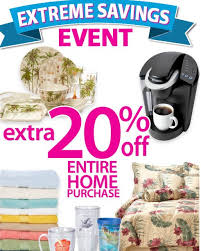 bealls home decor bealls florida 10 off printable coupon or online promo code and