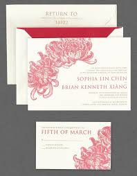Carlton Wedding Invitations 257 Best Nw Wedding Invitations Images On Pinterest William