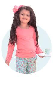 thanksgiving dresses for girls shrimp u0026 grits kids adorable and affordable children u0027s clothing