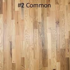 Hardwood Flooring Unfinished Hosking Hardwood Flooring Titandish Decoration