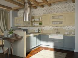 modern traditional kitchen ideas outstanding modern traditional kitchen ideas photo design ideas