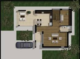 two story house plan story house plans with master on first floor