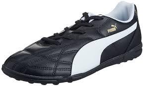 porsche design dress shoes puma dress shoes puma classico tt jr unisex kids u0027 football boots