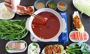 sichuan cuisine 60 to spend on pot chef pan sichuan cuisine groupon