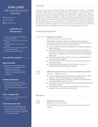 Resume Cv Builder Make Free Cv Coinfetti Co