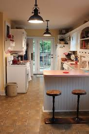 Kitchen Colors With Light Wood Cabinets Kitchen Lighting Kitchen Task Lighting Ideas Combined Dishwasher