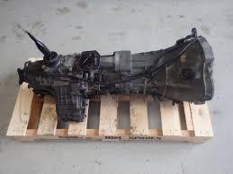 nissan skyline r33 bcnr33 gtr rb26 5 speed manual gearbox