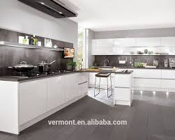 modern kitchen cabinet designs 2019 2019 vermont new contemporary simple modern l shaped kitchen cabinet design philippines buy contemporary kitchen cabinets l shaped kitche