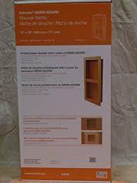 Schluter Corner Bench Sb41 Schluter Kerdi Shower Sb Shower Bench Triangular 16