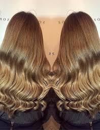 what color is sable hair color 20 gorgeous light brown hair color ideas