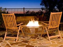 Outdoor Lanai by Maximum Value Outdoor Living Projects Patio Hgtv