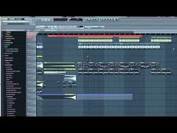 tutorial fl studio download fl beat tutorials fl studio tutorials and beat making tutorials