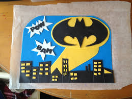 pictures of batman birthday cakes some enjoyable image cake