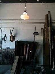pendant lighting tremendous schoolhouse pendant light uk