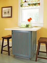 Pictures Of Small Kitchen Islands Best 25 Island Design Ideas On Pinterest Kitchen Islands