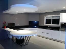 cuisine laquee emejing cuisine design blanc laquée ideas joshkrajcik us