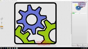 tutorial vector magic desktop edition vector magic desktop edition v1 14 work on win10 pro 64 bit youtube