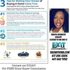 tips to buy home in 2017 february 2017 real estate talk with fabi