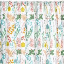 scandi fabric boho fabric curtain fabric fabric per metre