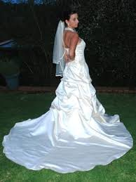 rent a wedding gown rent wedding dresses the wedding specialiststhe wedding specialists