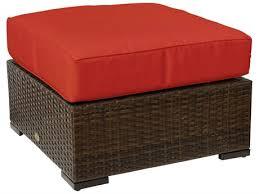 vida outdoor furniture
