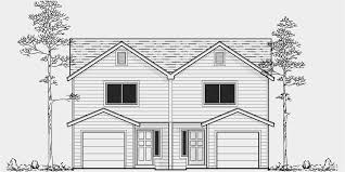 ranch style homes floor plans in house plans inspirational floor plans ranch style homes house