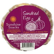 figs delivery order snacks sundried figs fast delivery