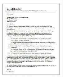 warehouse inventory cover letter event warehouse specialist