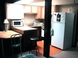 studio kitchen ideas for small spaces apartment kitchen ideas cscct org