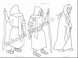 coloring pages kids unbelievable jesus life coloring pages with