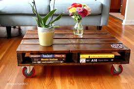 Coffee Table From Pallet Mango Tomato Diy Make Your Own Pallet Coffee Table Dma Homes