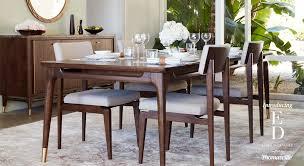 Dining Room Tables Phoenix Az Thomasville Of Arizona Phoenix Az