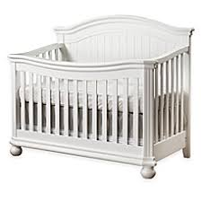Baby Convertible Crib Sorelle Berkley 4 In 1 Convertible Crib Espresso Buybuy Baby