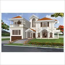 residential architecture design architecture 3d design on architecture for architecture