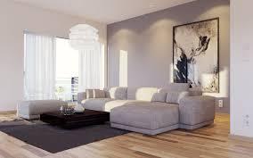 scandinavian interior design bedroom amazing of perfect scandinavian bedroom design on scandan 1188