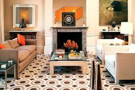 Great Area Rugs Area Rug Dos And Don Ts Interior Design By Room Fu