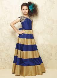 18 best for kids images on pinterest indian dresses dress