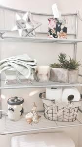 apartment bathroom decorating ideas on a budget home inspiration